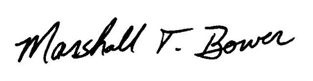 marshall_signature001.jpg