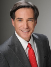 Local TV Anchor Brahm Resnik to Speak at Beth Ami Temple @ Beth Ami Temple of Paradise Valley | Paradise Valley | Arizona | United States
