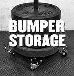 Bumper Storage