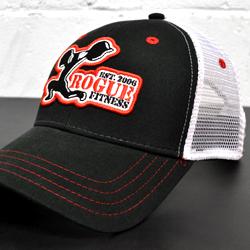 Rogue Fitness Regionals Hat