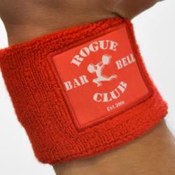 Rogue Wrist Bands