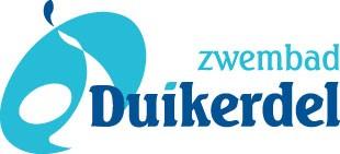 www.duikerdel.nl