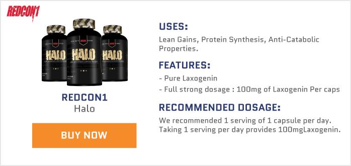 1UP Nutrition Liquid L-Carnitine 3000