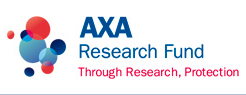 Axa Research Fund Fellowships on Risk themes