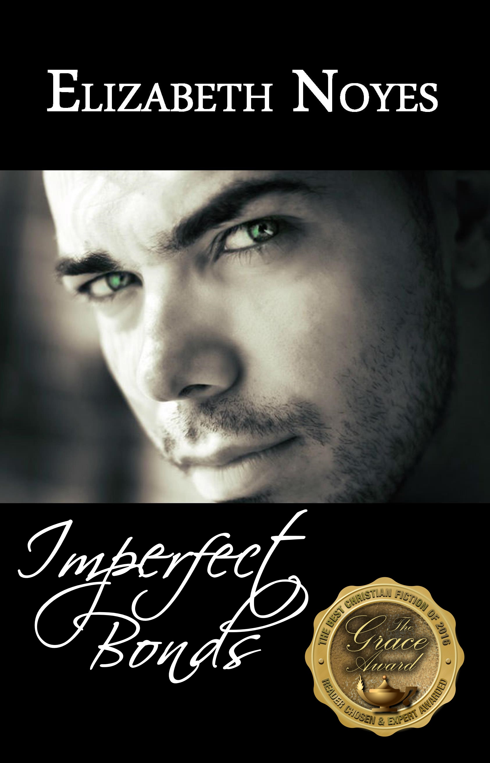 Imperfect Bonds is only 99¢