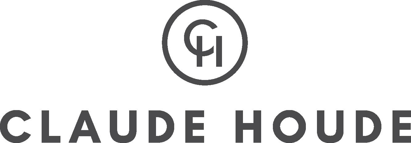 Claude Houde