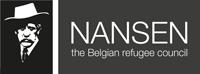Nansen Refugees