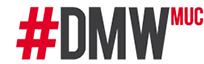 #DMWMUC