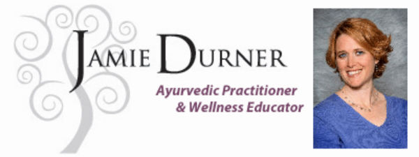Ayurvedic Practitioner & Wellness Educator