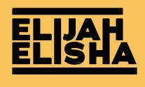 E-Squared Logo