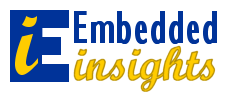 Embedded Insights