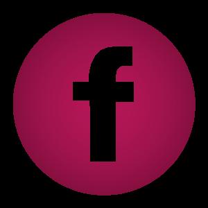 rejoindre Trini Yoga Paris sur Facebook