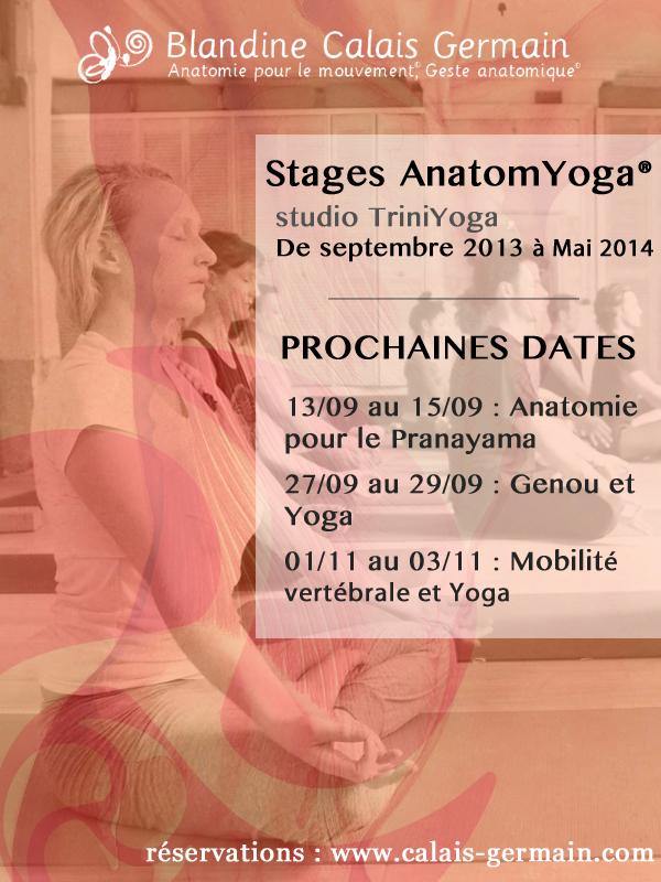 weekend retraite ashtanga yoga dans les Alpes avec Yoga-Escape