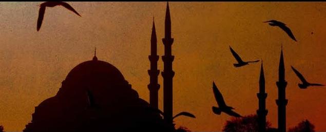 Islam, scontro di civiltà? Un'altra narrazione possibile