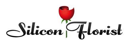 Silicon Florist