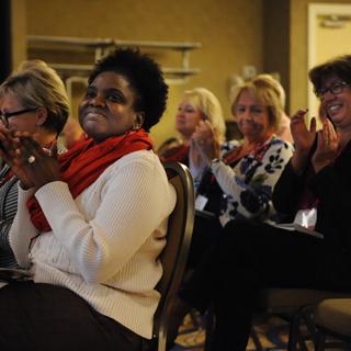 TDRp Workshop: October 21-22, Denver, CO