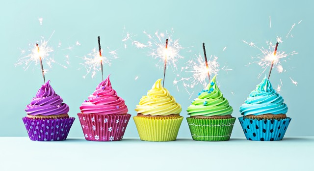Celebrate Our Birthday With 50% Off ProWritingAid Premium Lifetime