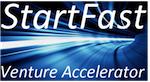 StartFast