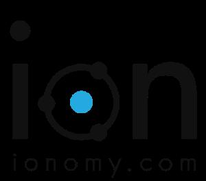 ION & ionomy.com