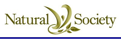 NaturalSociety Logo