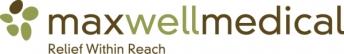 MaxWell Medical