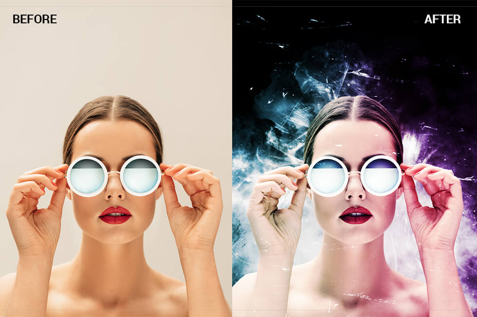 635 Photoshop Actions Preview 4