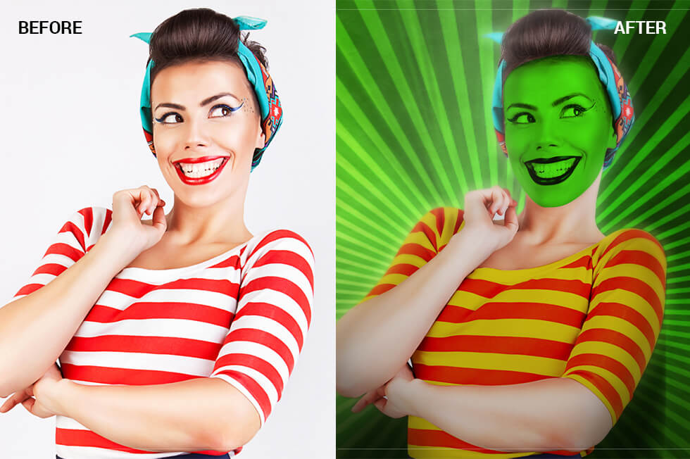 635 Photoshop Actions Preview 7