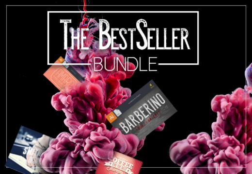 The Bestseller Bundle