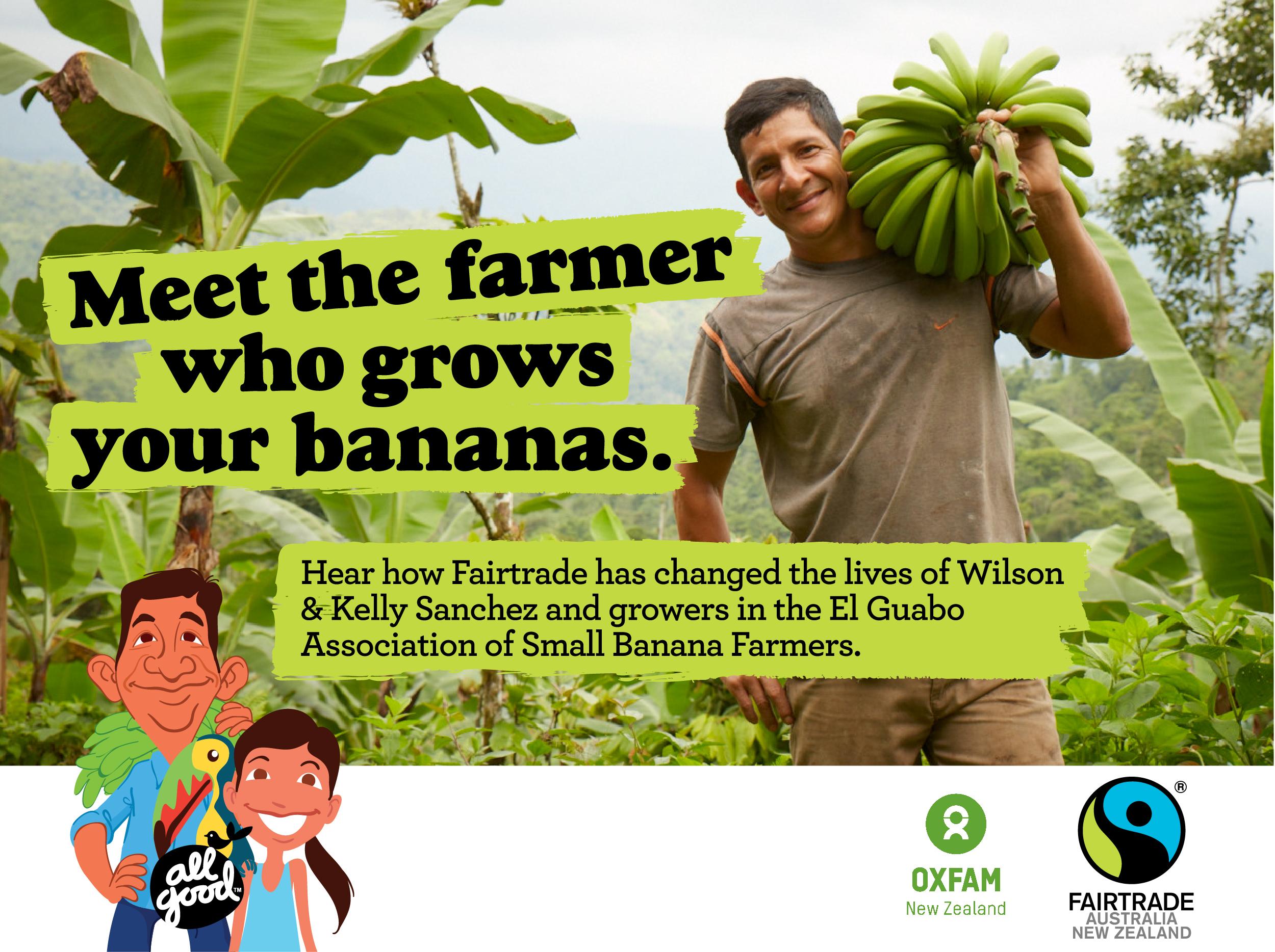 MAILCHIMP_Fairtrade_Banana_Farmer_Tour_AKL_WGN_01.jpg