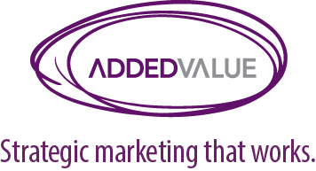 Added Value Logo