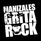Manizales Grita Rock