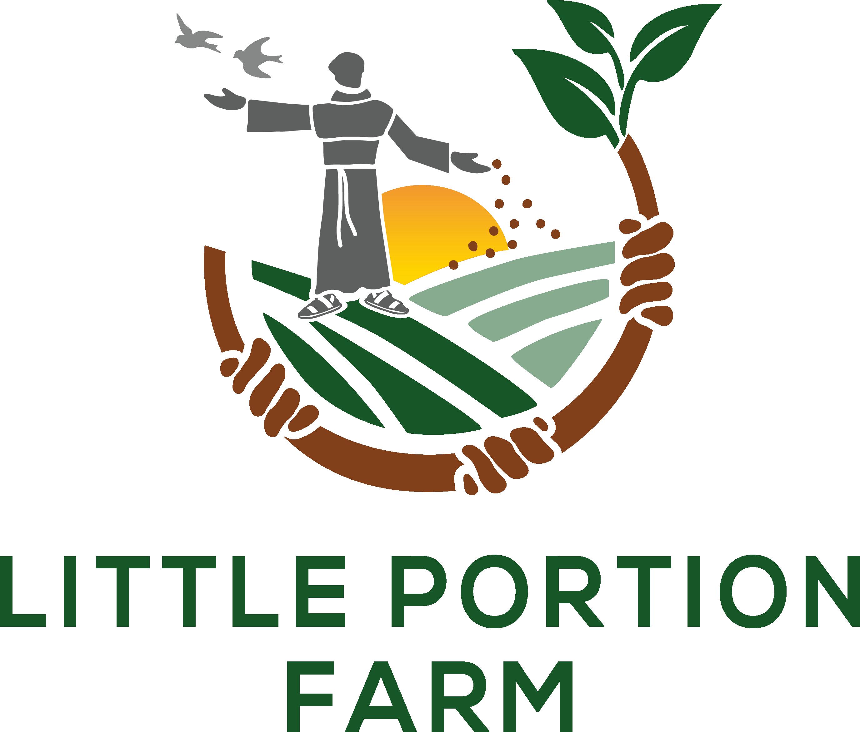 Little Portion Farm