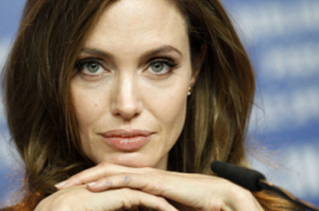 Implications of Angelina Jolie's BRCA decisions