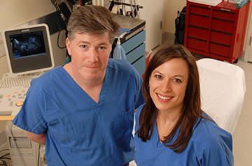 TRM physicians awarded Best Doctors