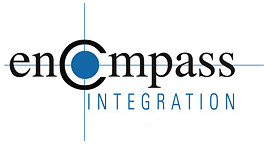 Encompass Integration logo