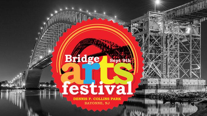 Bridge Arts Festival