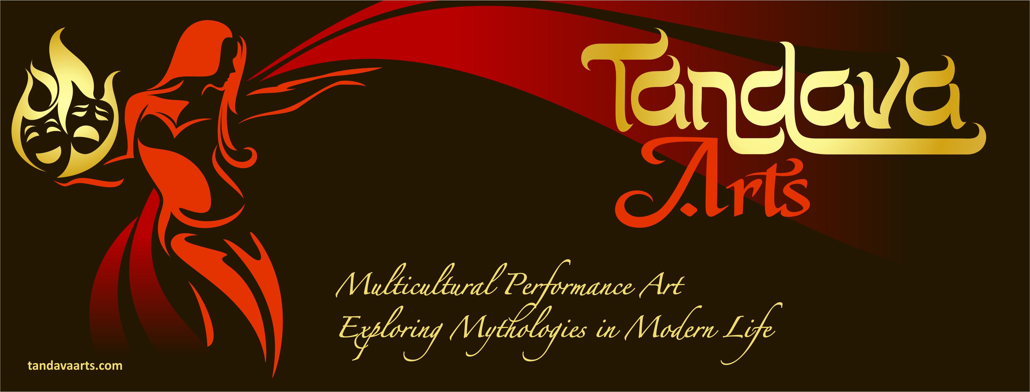 Tandava Arts Bellydance