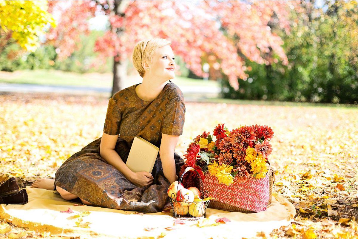 permit autumn