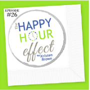 Happy Hour Effect