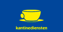 Kantinediensten