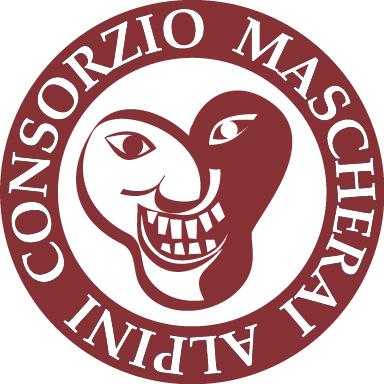 Link zu der Webseite der Maskenschnitzer