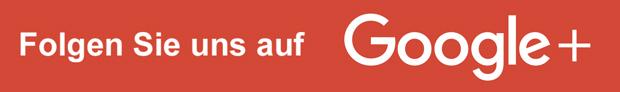 Link zu Google+ der Ferienwohnung am Comer See