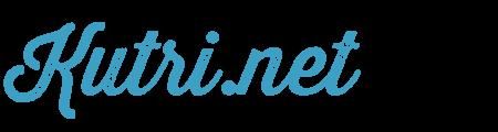 Kutri.net:in uutisirje