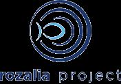 www.rozaliaproject.org