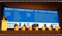 forum OSN
