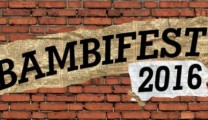 bambifest