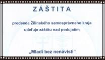 mbn_zastita