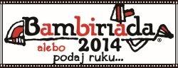 bambiriada2014