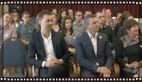 stretnutie_s_ministrom