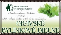 bylinkove_dielne